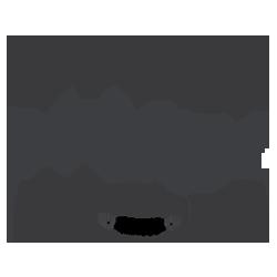El Mascaron - Ristorante e pizzeria a Fermignano